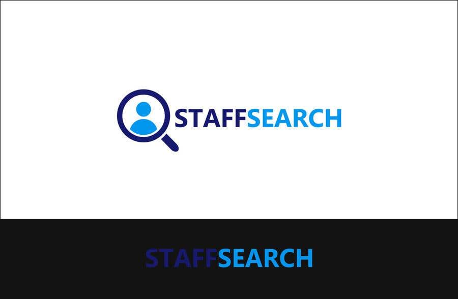 Bài tham dự cuộc thi #                                        41                                      cho                                         Design Logo for Employment Agency