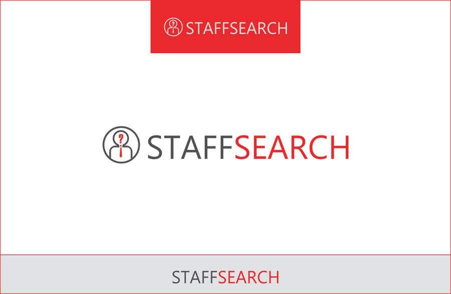 Bài tham dự cuộc thi #                                        247                                      cho                                         Design Logo for Employment Agency