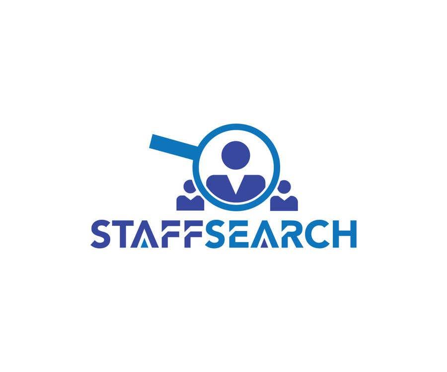 Bài tham dự cuộc thi #                                        267                                      cho                                         Design Logo for Employment Agency
