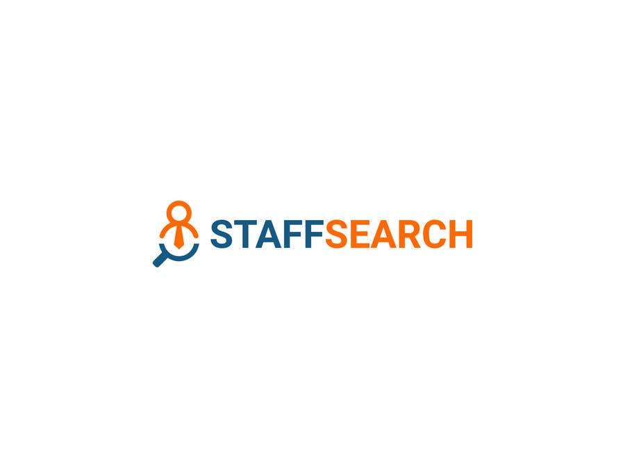 Bài tham dự cuộc thi #                                        206                                      cho                                         Design Logo for Employment Agency