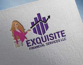 #50 cho Logo/Graphic Design bởi engralihaider110