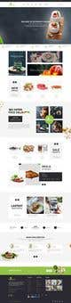 Ảnh thumbnail bài tham dự cuộc thi #                                                37                                              cho                                                 Build me Shopify store with online ordering for my takeaway restaurant