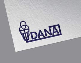 #106 for Need a logo for Udana by sbl250699