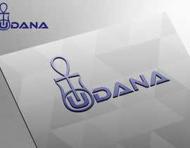 #119 for Need a logo for Udana by mushfik507
