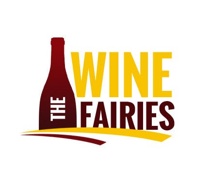 Konkurrenceindlæg #31 for Design a Logo for a wine business