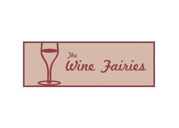 Konkurrenceindlæg #                                        40                                      for                                         Design a Logo for a wine business