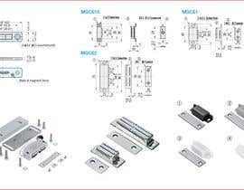 bakulsaren69 tarafından Find a mechanical part için no 33