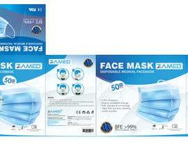 #28 cho Product Packaging Design bởi sushanta13