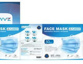 #31 cho Product Packaging Design bởi sushanta13
