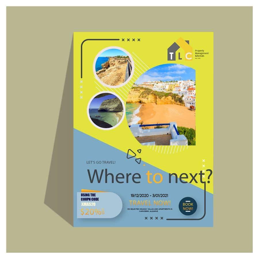 Bài tham dự cuộc thi #                                        97                                      cho                                         Design work for use in e-campain & social media