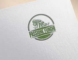 #247 pentru Renew a Logo de către EagleDesiznss