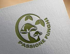 #209 pentru Renew a Logo de către carlosren21