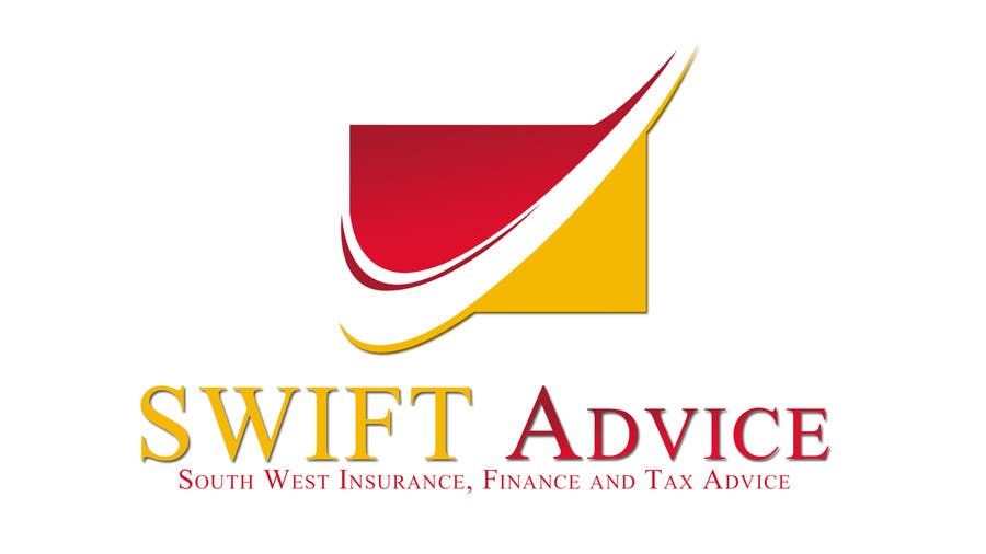 Participación en el concurso Nro.13 para Design some Stationery for New Business: SWIFT Advice