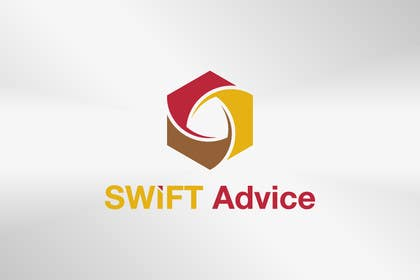 #17 cho Design some Stationery for New Business: SWIFT Advice bởi pvcomp