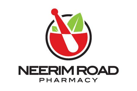 Inscrição nº 8 do Concurso para Logo Design for Neerim Road Pharmacy