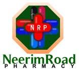 Logo Design Inscrição no Concurso #15 de Logo Design for Neerim Road Pharmacy