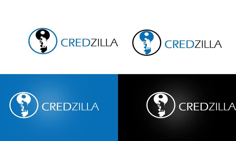 Konkurrenceindlæg #11 for Design a Logo for my application