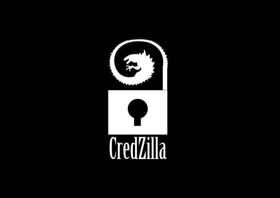 Inscrição nº 6 do Concurso para Design a Logo for my application