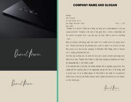 morshedalamsajin tarafından Make a stylish signature - 28/10/2020 15:42 EDT için no 133