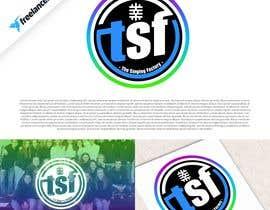 #42 cho Design new logo for musical theatre production company bởi JunrayFreelancer