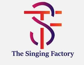 #32 cho Design new logo for musical theatre production company bởi mohamedkamboua