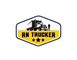 #165 cho RN- trucker bởi Gowtham2015