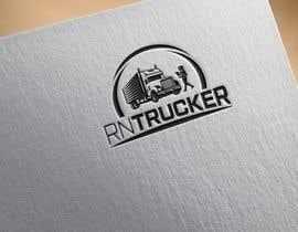 #200 cho RN- trucker bởi nilufab1985