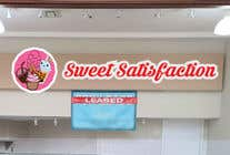 Graphic Design Entri Peraduan #193 for SWEET CAFE LOGO creation job