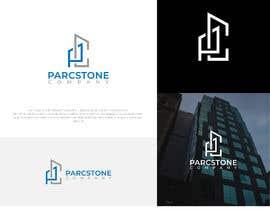 #480 for Design a logo by Sourov27