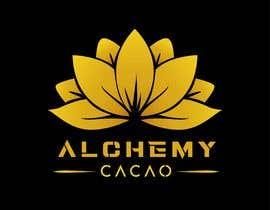 nº 314 pour Alchemy Cacao par KrazyKarthik