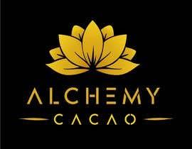 nº 316 pour Alchemy Cacao par KrazyKarthik