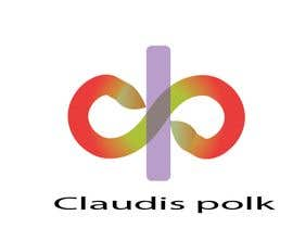 #66 for I need a logo designed. First name: Claudis Last name: Polk. Logo designed using name and intitals : C P   This will be used for a business card and possible letter head af mdhumayunahmed
