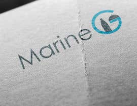 #8 for Design a Logo for Marine Services company for Commercial Vessels and Pleasure yachts by codigoccafe