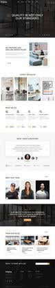 Konkurrenceindlæg #                                                13                                              billede for                                                 Looking for best Website Landing Page Designer for My Product Landing Page