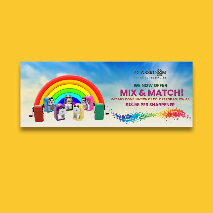Bài tham dự cuộc thi #                                        21                                      cho                                         Mix and Match Banner
