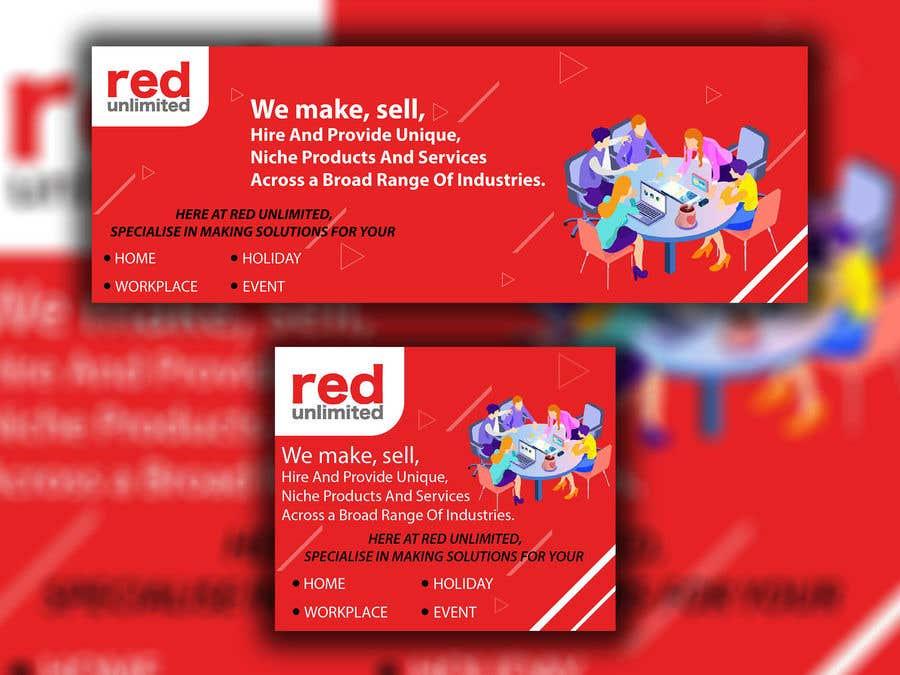 Proposition n°                                        33                                      du concours                                         Graphic Design Website Banner