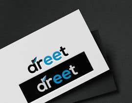 #15 cho I need a Logo for a Meeting Software bởi mhjebon20