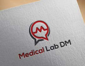 #192 for Medical Lab DM by aj165317