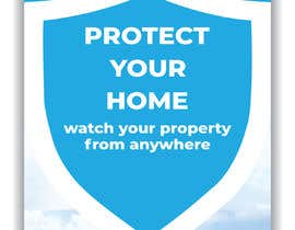 #91 for Protect your home by baduruzzaman