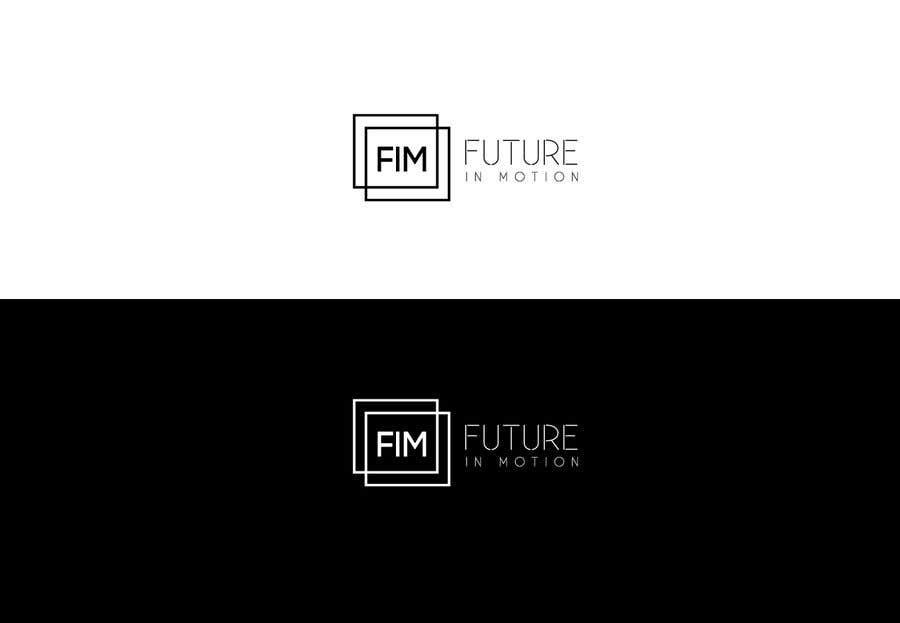 Kilpailutyö #                                        1217                                      kilpailussa                                         Design a company logo