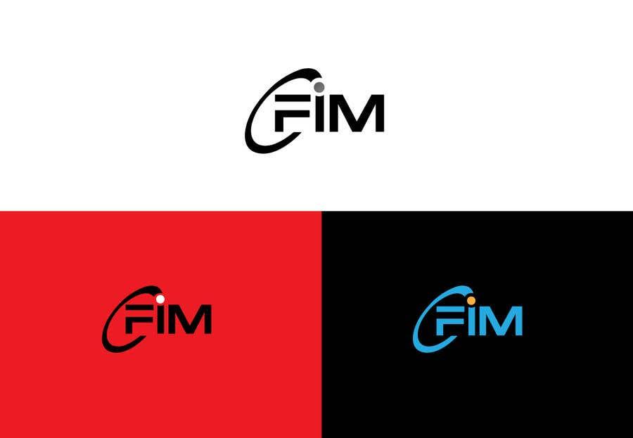 Kilpailutyö #                                        1412                                      kilpailussa                                         Design a company logo