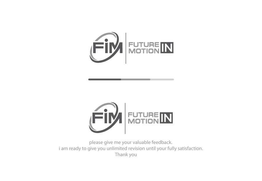 Kilpailutyö #                                        1600                                      kilpailussa                                         Design a company logo