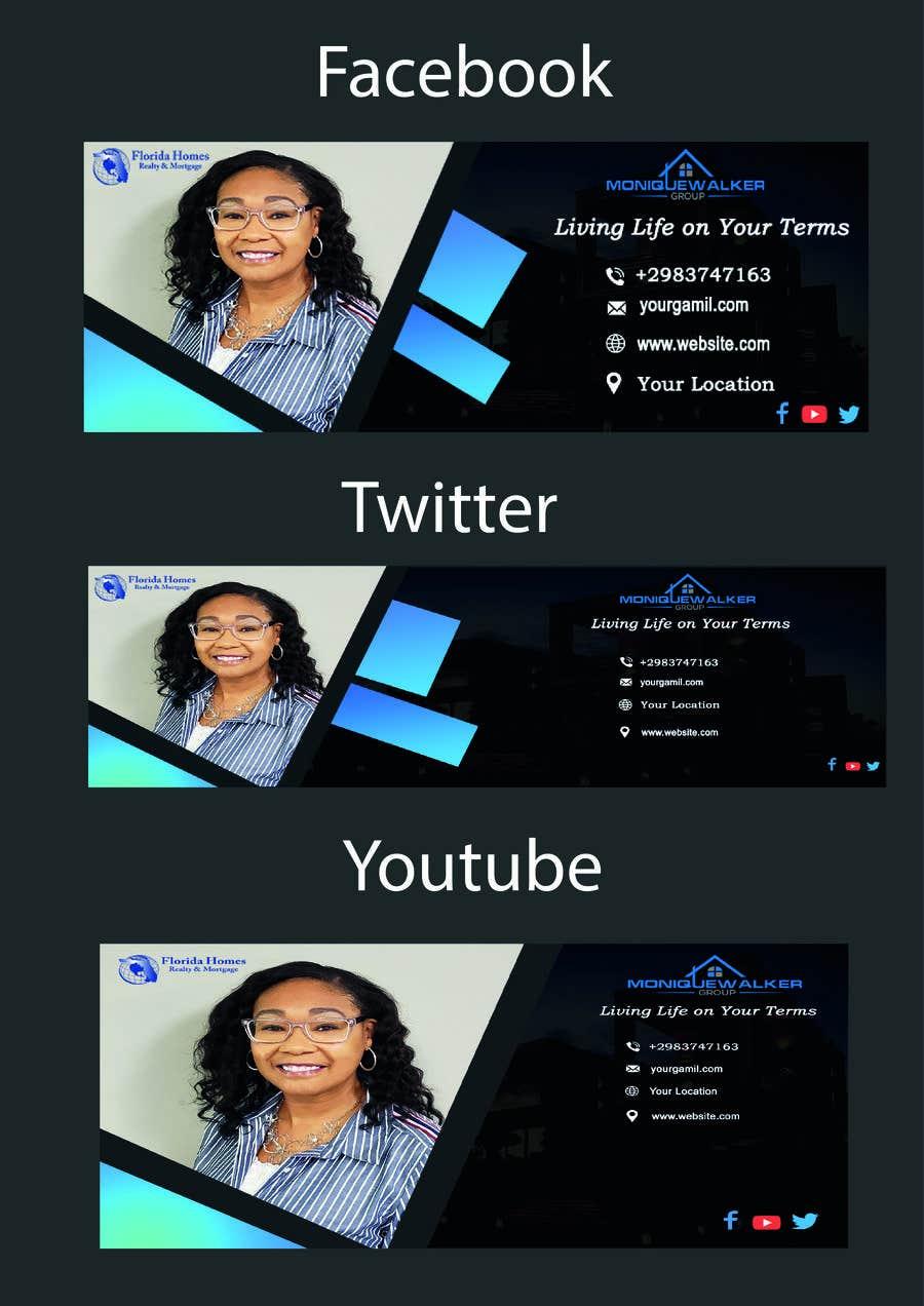 Kilpailutyö #                                        61                                      kilpailussa                                         Facebook Youtube Twitter Realtor Banner
