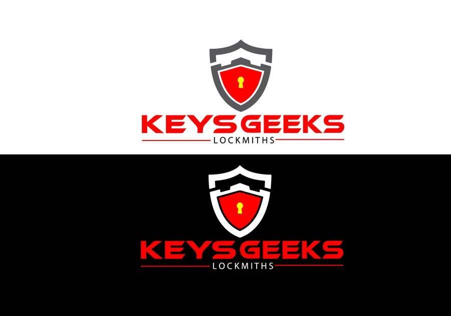 Kilpailutyö #                                        217                                      kilpailussa                                         Logo Development