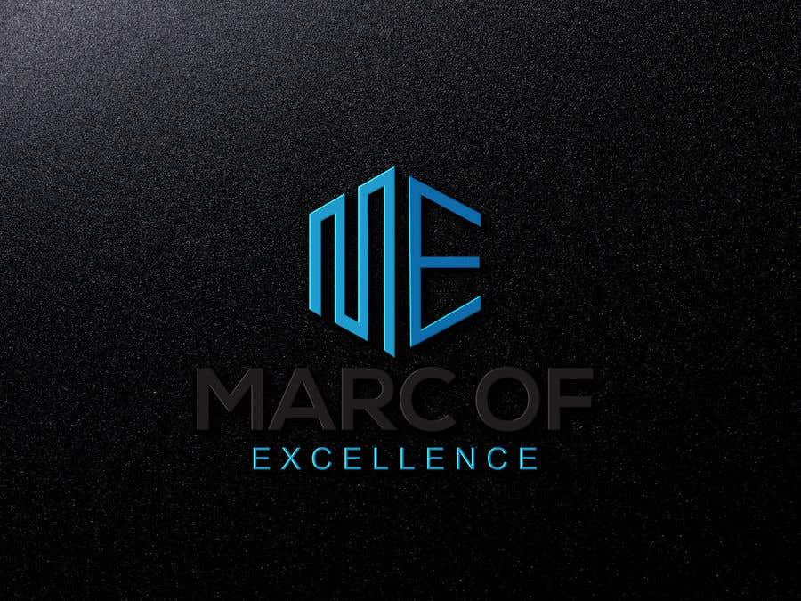 Bài tham dự cuộc thi #                                        148                                      cho                                         Company's Logo