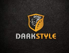 #139 for Improve films company logo - Darkstyle af SaYesmin