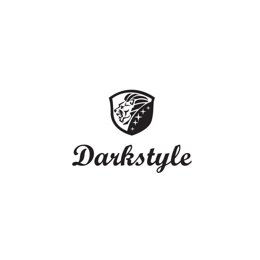 Konkurrenceindlæg #                                        218                                      for                                         Improve films company logo - Darkstyle