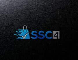 #34 cho We want a professional looking logo for our ECommerce business bởi shfiqurrahman160