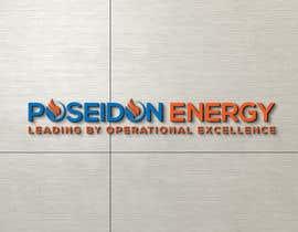 Nro 95 kilpailuun Logo design for Oil and Gas Company käyttäjältä MasterdesignJ