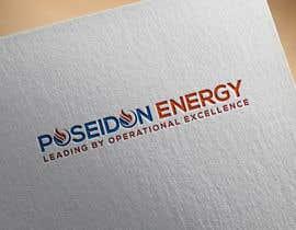 Nro 97 kilpailuun Logo design for Oil and Gas Company käyttäjältä MasterdesignJ